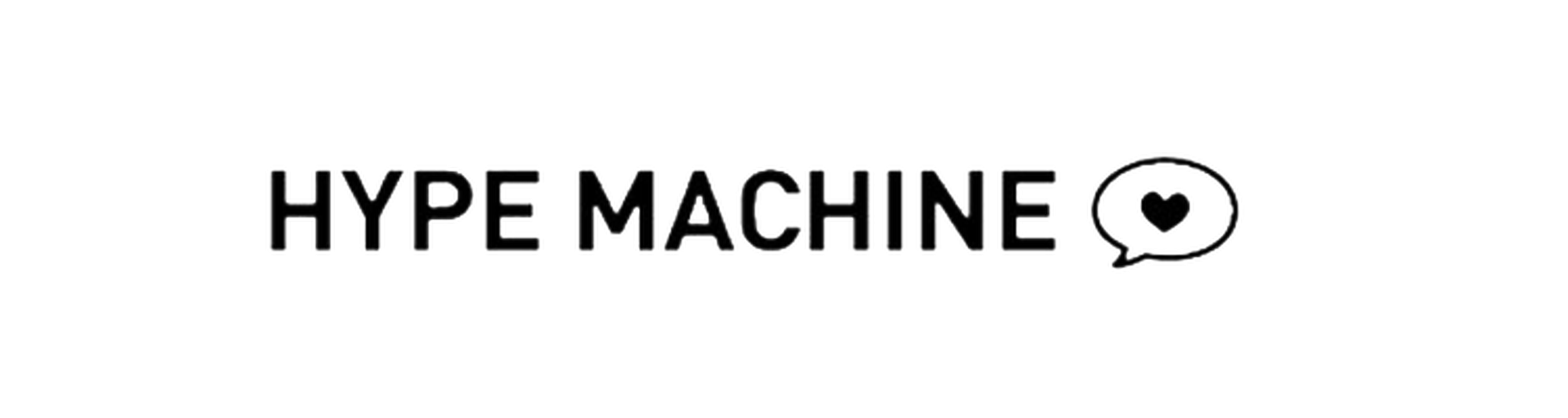 Hype Machine