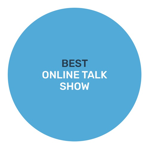 Category - Best Online Talk Show - 2017