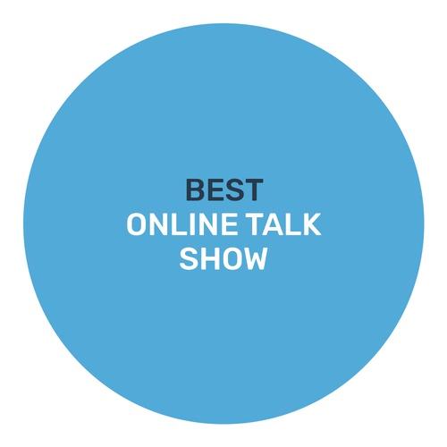Category - Best Online Talk Show - 2016