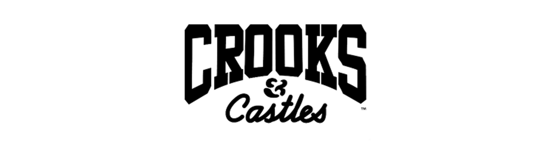 Crooks & Castles UK