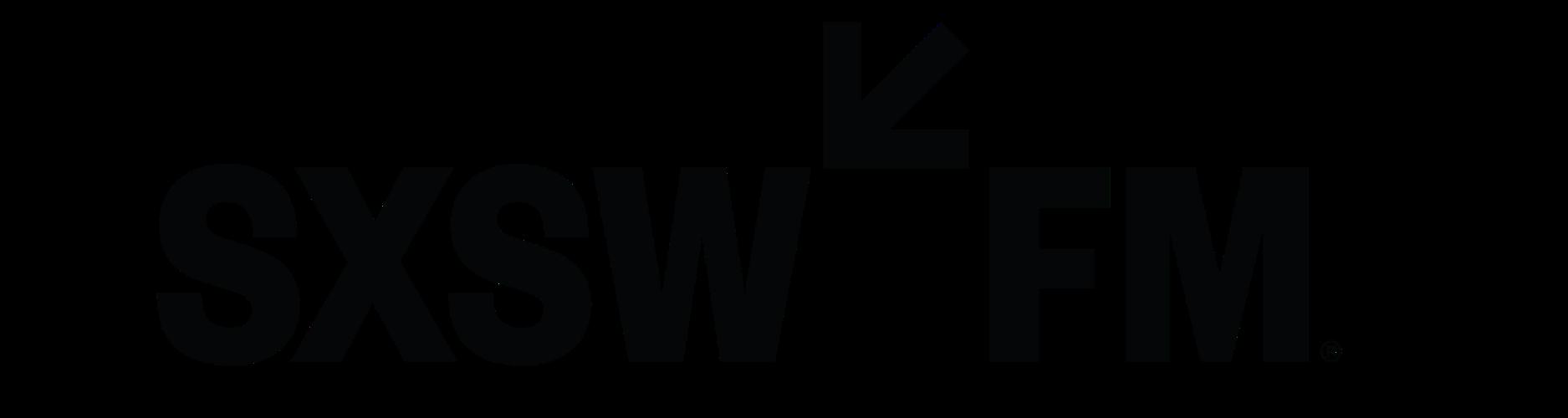 SXSW FM