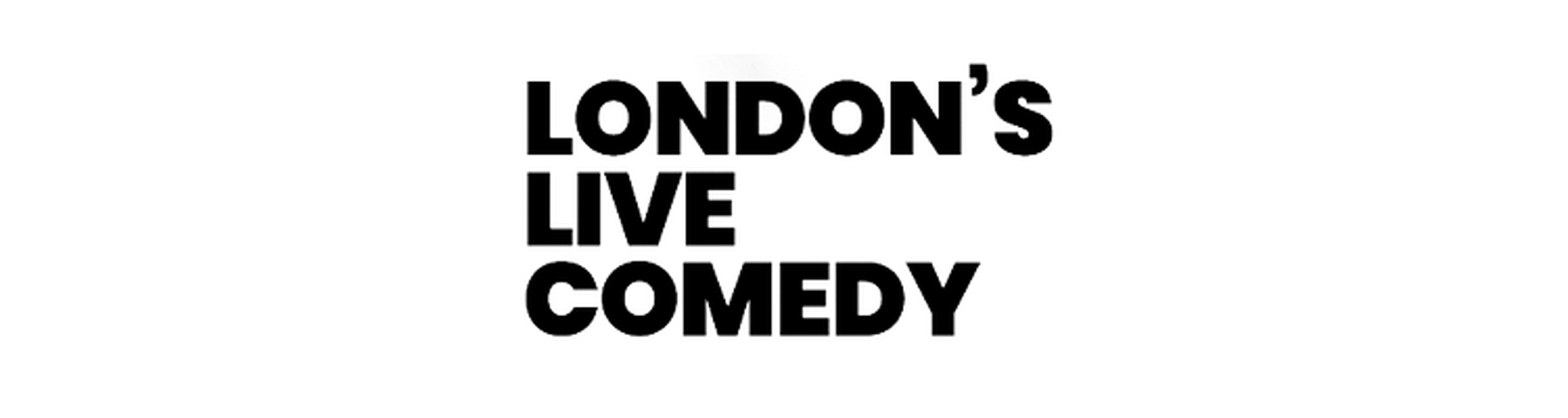 London's Live Comedy