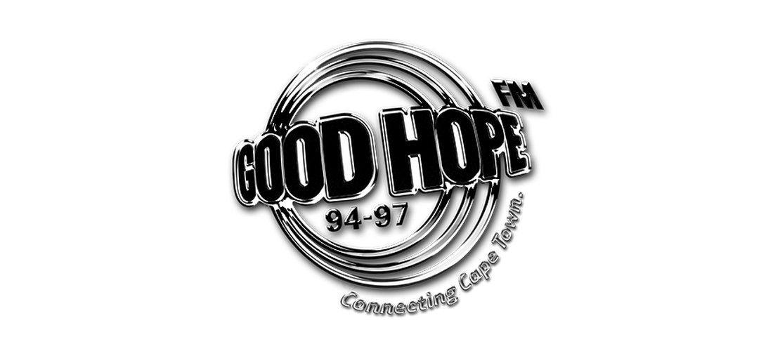 Good Hope FM