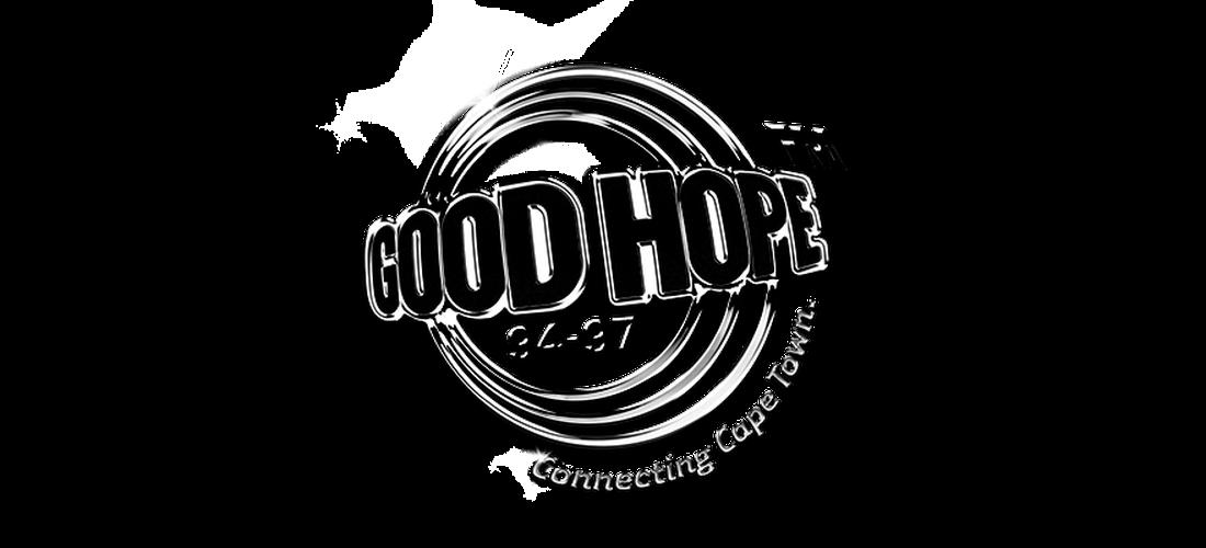 Good Hope FM