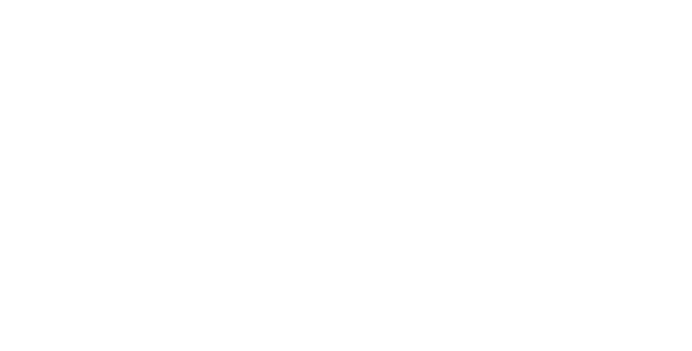 The Online Radio Awards