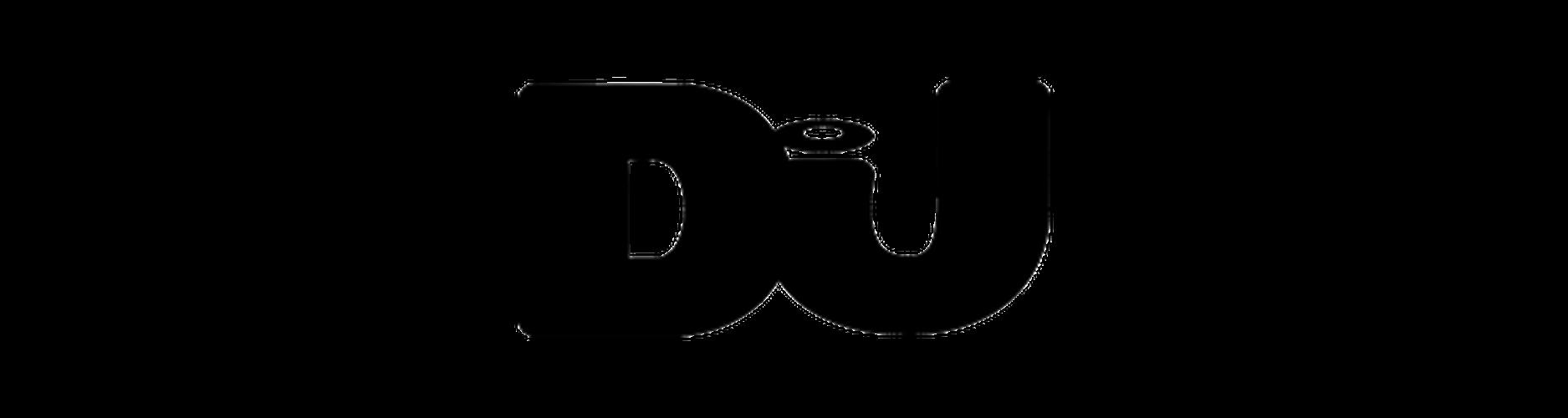 DJ Mag